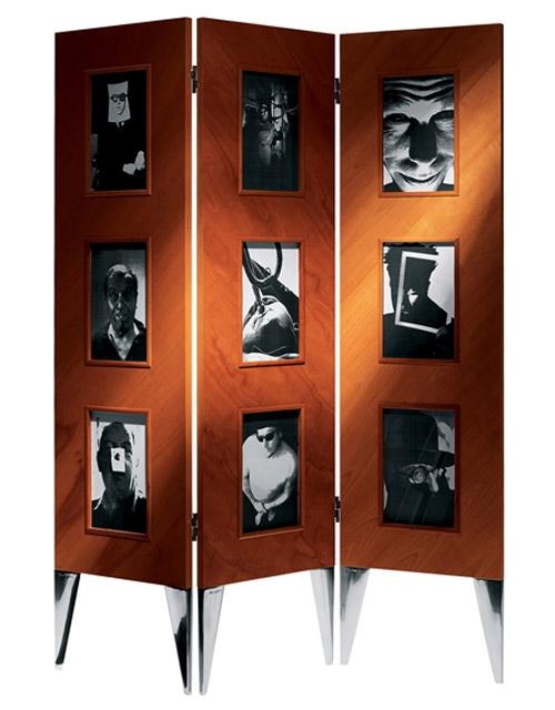 ширма на 3 створки с фотографиями